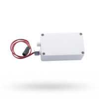 IP67 BATTERY BOX MALE CONNECTOR FOR 6X1.5V AA BATTERIES