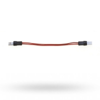 CABLE EXTENSION 100 MM FEMALE/FEMALE