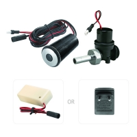 PROX SENSOR  KIT FOR FAUCETS FRONT FIXATION