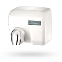 ELECTRONIC HAND DRYER SHD-W