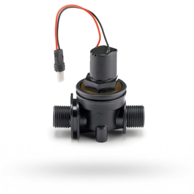 INTEROPERABLE SOLENOID VALVE