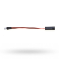 CABLE EXTENSION 100 MM MALE/FEMALE