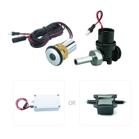 PROX SENSOR  KIT FOR SHOWER