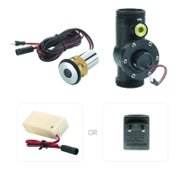 PROX SENSOR  KIT FOR TOILETS