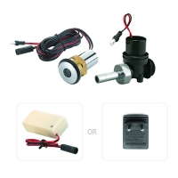WAVE ON-OFF SENSOR KIT FOR FAUCETS