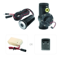 PROX SENSOR KIT FOR TOILETS FRONT FIXATION